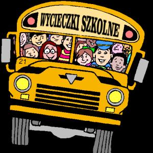 Wycieczki szkolne do Jurajskiego Parku Dinozaurów