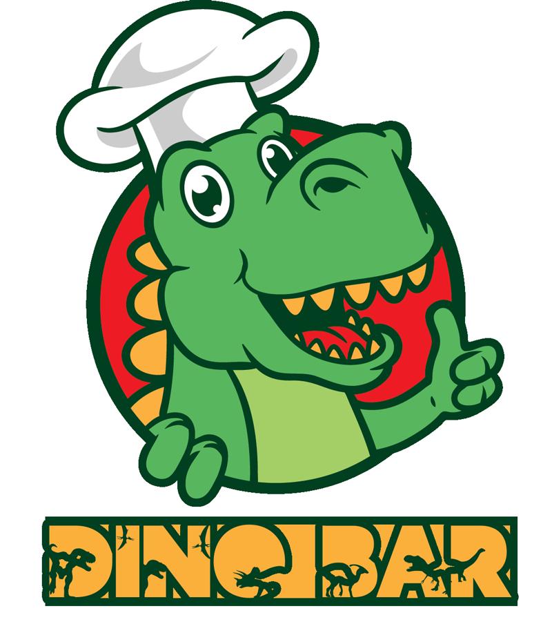 Dino Bar Wasilków koło Białegostoku